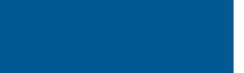 Logo RGP Gestion de patrimoine