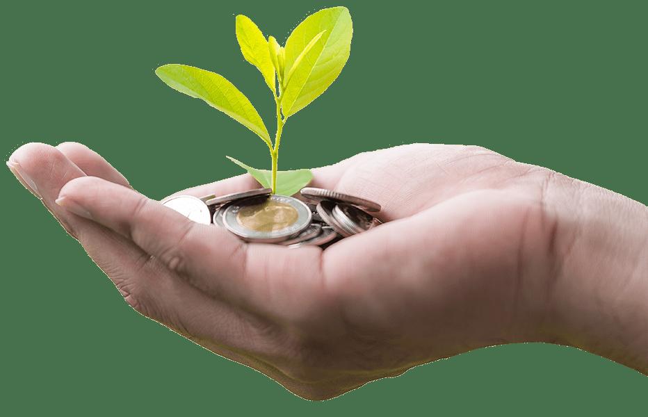 https://rgpgestiondepatrimoine.com/Une équipe de planificateurs financiers humaine, des solutions novatrices sur mesure